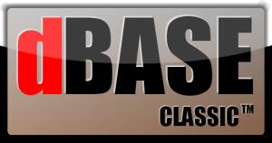 dBASE Classic